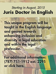 image-juris-doctor-in-english-web