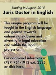 image-juris-doctor-in-english-web